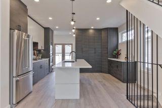 Photo 7: 7628 92 AV NW NW in Edmonton: Zone 18 House for sale : MLS®# E4152762