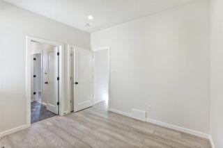 Photo 23: 7628 92 AV NW NW in Edmonton: Zone 18 House for sale : MLS®# E4152762