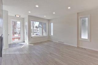Photo 4: 7628 92 AV NW NW in Edmonton: Zone 18 House for sale : MLS®# E4152762