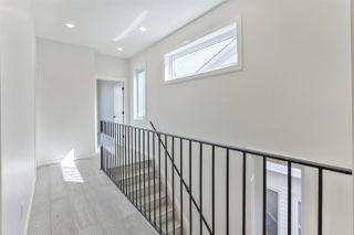 Photo 16: 7628 92 AV NW NW in Edmonton: Zone 18 House for sale : MLS®# E4152762