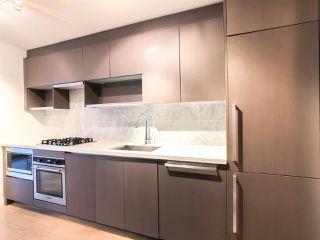 Photo 3: 3505 13696 100 AVENUE in Surrey: Whalley Condo for sale (North Surrey)  : MLS®# R2340867