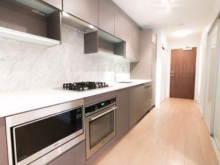 Photo 4: 3505 13696 100 AVENUE in Surrey: Whalley Condo for sale (North Surrey)  : MLS®# R2340867