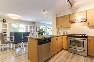 """Photo 8: 106 3105 LINCOLN Avenue in Coquitlam: New Horizons Condo for sale in """"LARKIN HOUSE EAST"""" : MLS®# R2394545"""