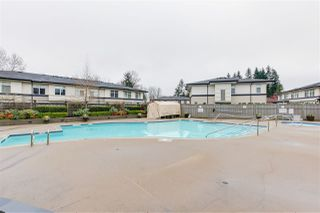 """Photo 18: 106 3105 LINCOLN Avenue in Coquitlam: New Horizons Condo for sale in """"LARKIN HOUSE EAST"""" : MLS®# R2394545"""