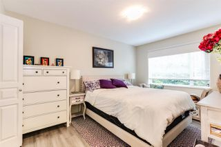 """Photo 10: 106 3105 LINCOLN Avenue in Coquitlam: New Horizons Condo for sale in """"LARKIN HOUSE EAST"""" : MLS®# R2394545"""