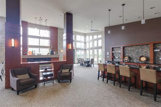 """Photo 20: 106 3105 LINCOLN Avenue in Coquitlam: New Horizons Condo for sale in """"LARKIN HOUSE EAST"""" : MLS®# R2394545"""