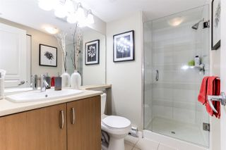 """Photo 14: 106 3105 LINCOLN Avenue in Coquitlam: New Horizons Condo for sale in """"LARKIN HOUSE EAST"""" : MLS®# R2394545"""