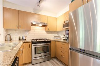 """Photo 9: 106 3105 LINCOLN Avenue in Coquitlam: New Horizons Condo for sale in """"LARKIN HOUSE EAST"""" : MLS®# R2394545"""
