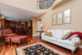Photo 11: 8 Loiselle Way: St. Albert House for sale : MLS®# E4169012