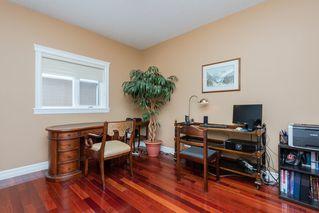 Photo 13: 8 Loiselle Way: St. Albert House for sale : MLS®# E4169012