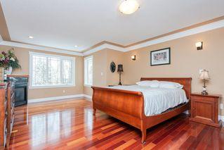 Photo 18: 8 Loiselle Way: St. Albert House for sale : MLS®# E4169012