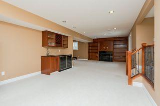 Photo 26: 8 Loiselle Way: St. Albert House for sale : MLS®# E4169012