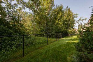Photo 29: 8 Loiselle Way: St. Albert House for sale : MLS®# E4169012
