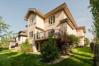 Photo 28: 8 Loiselle Way: St. Albert House for sale : MLS®# E4169012