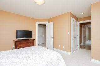 Photo 22: 8 Loiselle Way: St. Albert House for sale : MLS®# E4169012