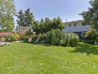 "Photo 19: 5399 WELLBURN Drive in Delta: Hawthorne House for sale in ""VICTORY SOUTH"" (Ladner)  : MLS®# R2396846"
