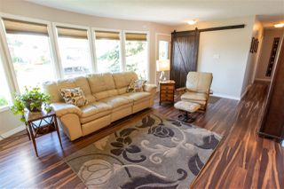 Photo 2: 15 GALLOWAY Drive: Sherwood Park House for sale : MLS®# E4172759