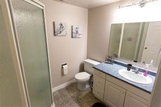 Photo 28: 15 GALLOWAY Drive: Sherwood Park House for sale : MLS®# E4172759