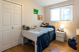 Photo 16: 15 GALLOWAY Drive: Sherwood Park House for sale : MLS®# E4172759