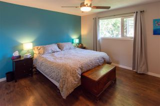 Photo 11: 15 GALLOWAY Drive: Sherwood Park House for sale : MLS®# E4172759