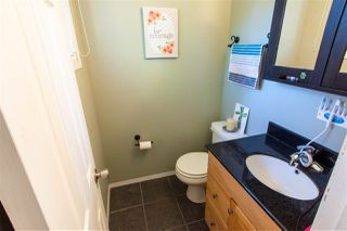 Photo 13: 15 GALLOWAY Drive: Sherwood Park House for sale : MLS®# E4172759