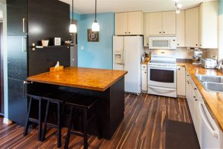 Photo 5: 15 GALLOWAY Drive: Sherwood Park House for sale : MLS®# E4172759