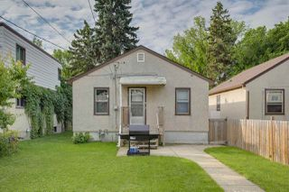 Photo 2: 10706 UNIVERSITY Avenue in Edmonton: Zone 15 House for sale : MLS®# E4173227