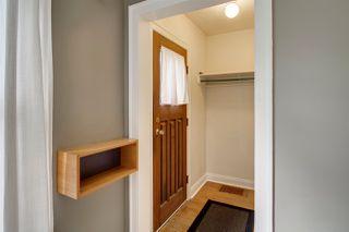 Photo 6: 10706 UNIVERSITY Avenue in Edmonton: Zone 15 House for sale : MLS®# E4173227