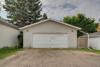 Photo 5: 10706 UNIVERSITY Avenue in Edmonton: Zone 15 House for sale : MLS®# E4173227