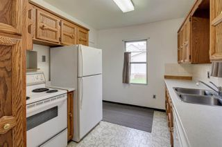 Photo 15: 10706 UNIVERSITY Avenue in Edmonton: Zone 15 House for sale : MLS®# E4173227