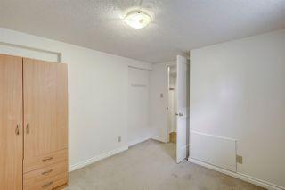Photo 30: 10706 UNIVERSITY Avenue in Edmonton: Zone 15 House for sale : MLS®# E4173227