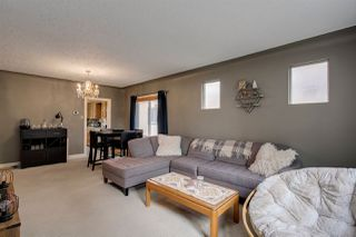 Photo 8: 10706 UNIVERSITY Avenue in Edmonton: Zone 15 House for sale : MLS®# E4173227