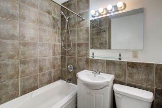 Photo 19: 10706 UNIVERSITY Avenue in Edmonton: Zone 15 House for sale : MLS®# E4173227