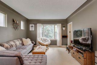 Photo 9: 10706 UNIVERSITY Avenue in Edmonton: Zone 15 House for sale : MLS®# E4173227
