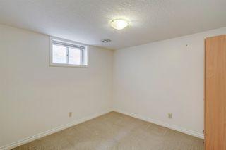 Photo 28: 10706 UNIVERSITY Avenue in Edmonton: Zone 15 House for sale : MLS®# E4173227