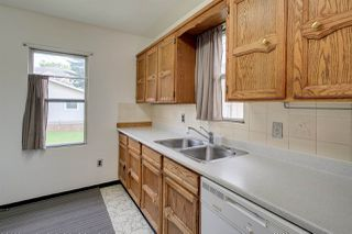 Photo 14: 10706 UNIVERSITY Avenue in Edmonton: Zone 15 House for sale : MLS®# E4173227