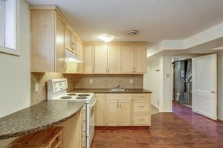 Photo 27: 10706 UNIVERSITY Avenue in Edmonton: Zone 15 House for sale : MLS®# E4173227