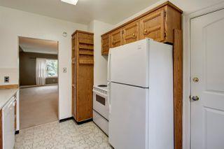 Photo 16: 10706 UNIVERSITY Avenue in Edmonton: Zone 15 House for sale : MLS®# E4173227