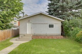 Photo 4: 10706 UNIVERSITY Avenue in Edmonton: Zone 15 House for sale : MLS®# E4173227