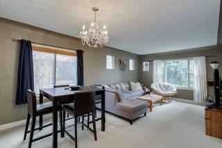 Photo 12: 10706 UNIVERSITY Avenue in Edmonton: Zone 15 House for sale : MLS®# E4173227