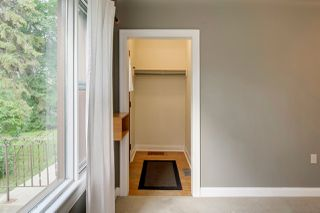 Photo 7: 10706 UNIVERSITY Avenue in Edmonton: Zone 15 House for sale : MLS®# E4173227