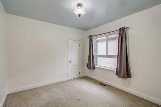 Photo 17: 10706 UNIVERSITY Avenue in Edmonton: Zone 15 House for sale : MLS®# E4173227