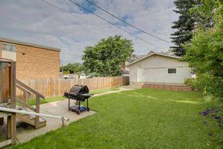 Photo 3: 10706 UNIVERSITY Avenue in Edmonton: Zone 15 House for sale : MLS®# E4173227