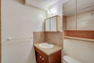 Photo 29: 10706 UNIVERSITY Avenue in Edmonton: Zone 15 House for sale : MLS®# E4173227