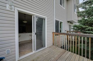 Photo 5: 102 5001 62 Street: Beaumont Townhouse for sale : MLS®# E4173596