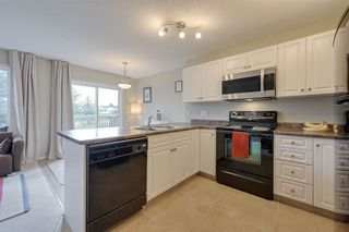 Photo 13: 102 5001 62 Street: Beaumont Townhouse for sale : MLS®# E4173596
