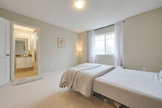 Photo 21: 102 5001 62 Street: Beaumont Townhouse for sale : MLS®# E4173596