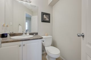 Photo 17: 102 5001 62 Street: Beaumont Townhouse for sale : MLS®# E4173596