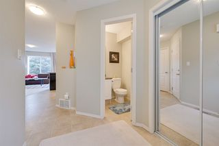 Photo 16: 102 5001 62 Street: Beaumont Townhouse for sale : MLS®# E4173596