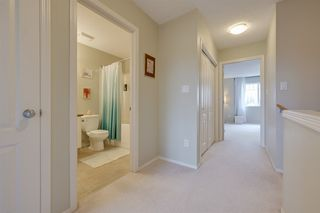 Photo 19: 102 5001 62 Street: Beaumont Townhouse for sale : MLS®# E4173596